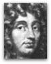 Huygens 75.png