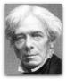 Faraday 75.png