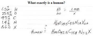 What is a human (Thims, 2002).jpg