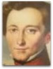 Carl Clausewitz 75.png