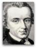 Kant 75.png