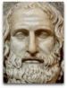 Euripides 75.png