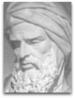 Averroes 75.png
