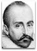 Montaigne 75.png