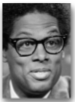 Thomas Sowell 75.png