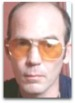 Hunter Thompson 75.png