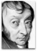 Avogadro 75.png