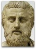 Sophocles 75.png