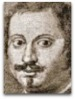 Torricelli 75.png