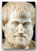 Aristotle 75.png