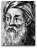 Xenophanes 75.png
