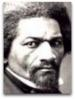 Frederick Douglass (1818-1895) .png