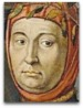 Petrarch 75.png
