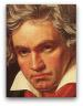 Beethoven 75.png