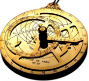 Astrolabe 2.png