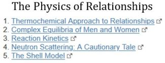The Physics of Relationships (Hirata, 2000).jpg