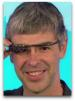 Larry Page 75.png