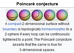 Poincare conjecture.png