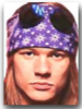 Axle Rose 75.png