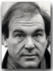 Oliver Stone 75.png