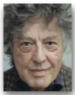 Tom Stoppard 75.png