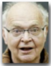 Donald Knuth 75.png