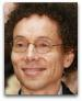 Malcolm Gladwell 75.png