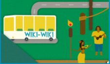 WikiWiki bus.png