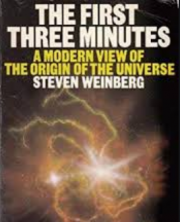The First Three Minutes (Weinberg, 1977).png