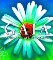 Gaia (Lovelock book).png