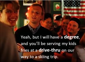 Bar scene (Good Will Hunting).png